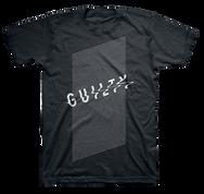 Linkin Park Guilty T-Shirt