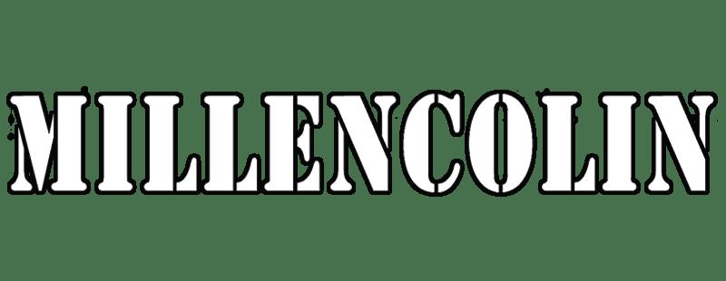 Millencollin - Banner