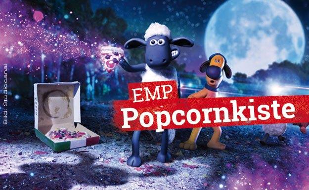 shaun-das-schaf-popcornkiste