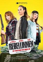 rebellinnen-kino-poster
