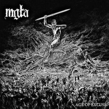 MGLA - Cover