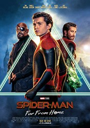 spider-man-far-from-home-kino-poster