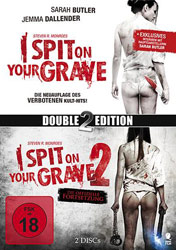 I-Spit-On-Your-Grave-Cover