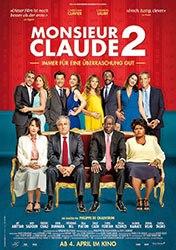 monsieur-claude-kino-poster