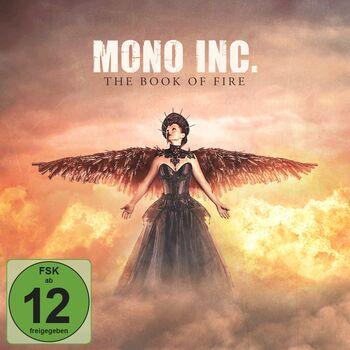 Mono Inc - Cover