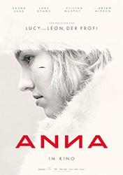 anna-kino-poster