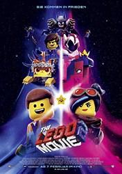 lego-movie-2-kino-poster