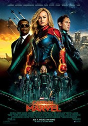 captain-marvel-kino-poster