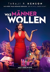 was-maenner-wollen-kino-poster
