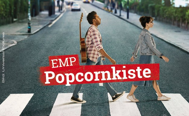 popcornkiste-yesterday