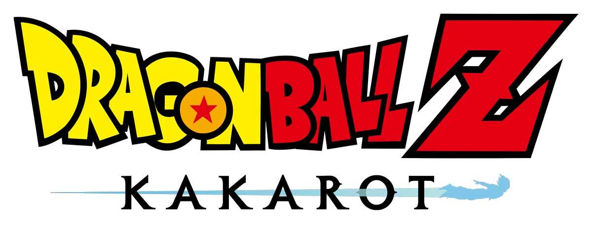Dragon Ball Z: Kakarot erscheint Anfang 2020.
