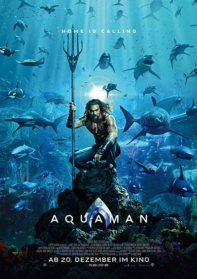 aquaman-kino-poster