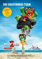 angry-birds-2-plakat