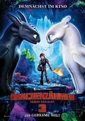 drachenzaehmen-3-kino-poster