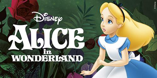 Entdecke Magische Fanartikel Im EMP Disney Store