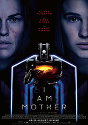i-am-mother-plakat