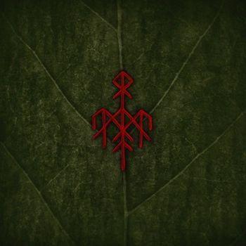 Wardruna - Cover