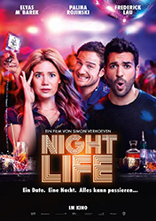 night-life-poster