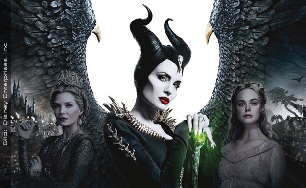 popcornkiste-maleficent