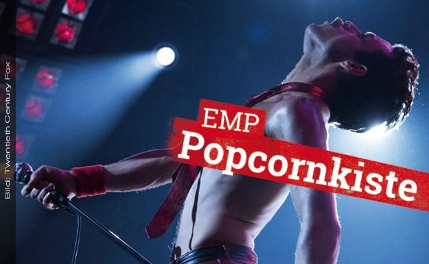 popcornkiste-academy-awards-2019