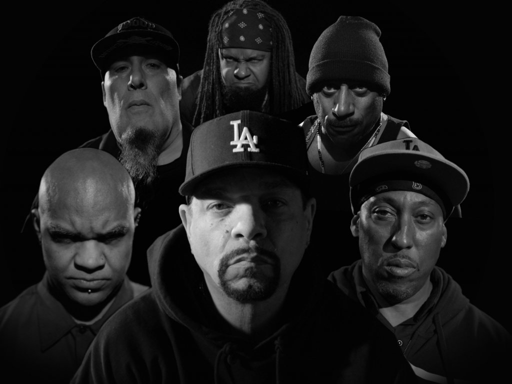 Body Count - Band02