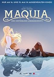 maquia-kino-poster