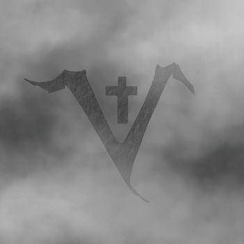 Saint Vitus - Cover