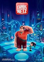 chaos-im-netz-kino-poster