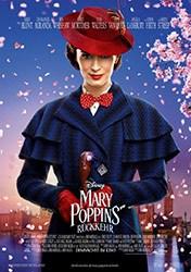mary-poppins-rueckkehr-kino-poster