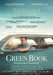 green-book-kino-poster