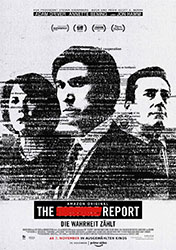 the-report-poster
