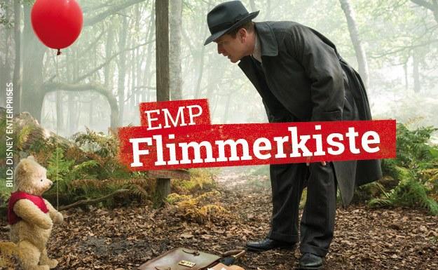 flimmerkiste-christopher-robin