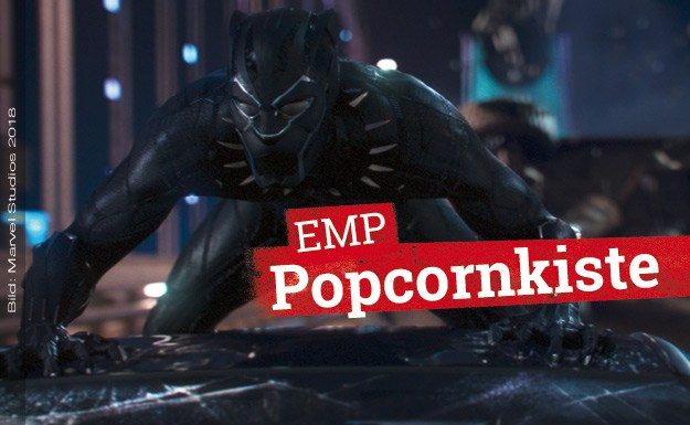 black-panther-oscar-2019