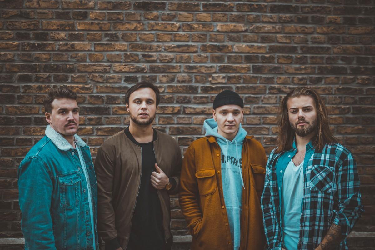 Vitja - Band02