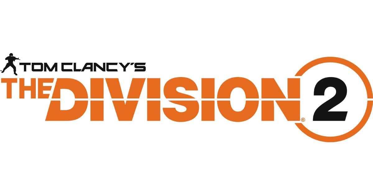 The Division 2 ist auf PlayStation 4, Xbox One und PC erhältlich.