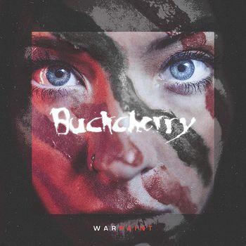 Buckcherry - Cover