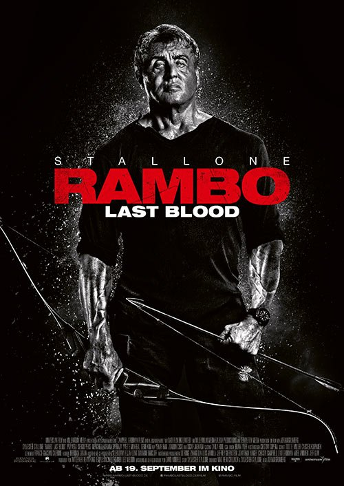 rambo-last-blood-plakat