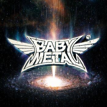 Babymetal - Cover