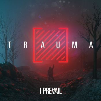 I Prevail - Cover