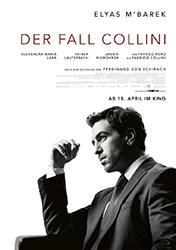 der-fall-collini-kino-poster