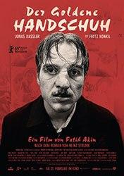 der-goldene-handschuh-kino-poster