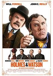 holmes-and-watson-kino-poster