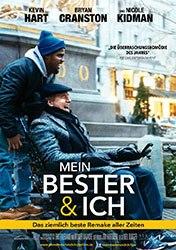 mein-bester-und-ich-kino-poster