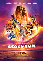beach-bum-kino-poster