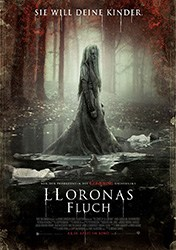 lloronas-fluch-kino-poster