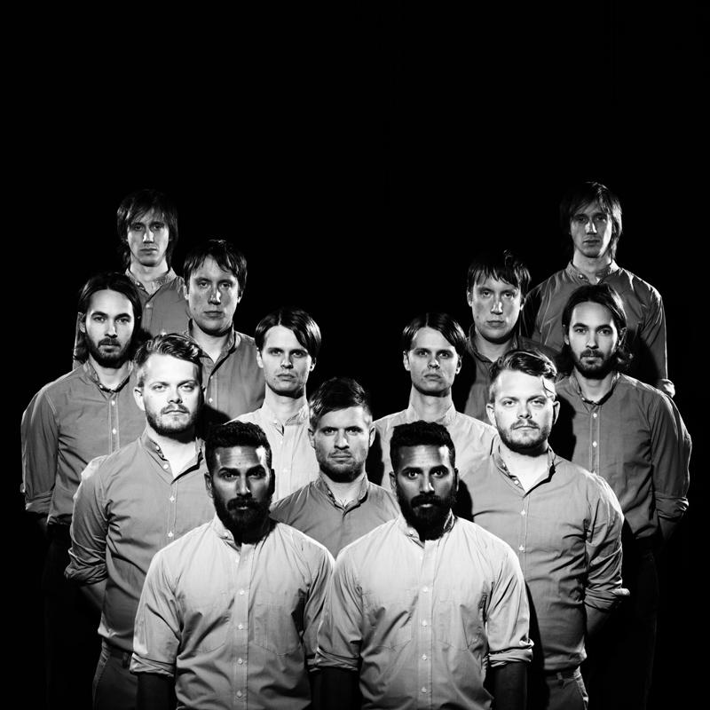 Cult Of Luna - Band02