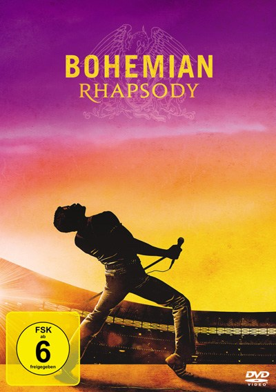 bohemian-rhapsody-dvd-cover