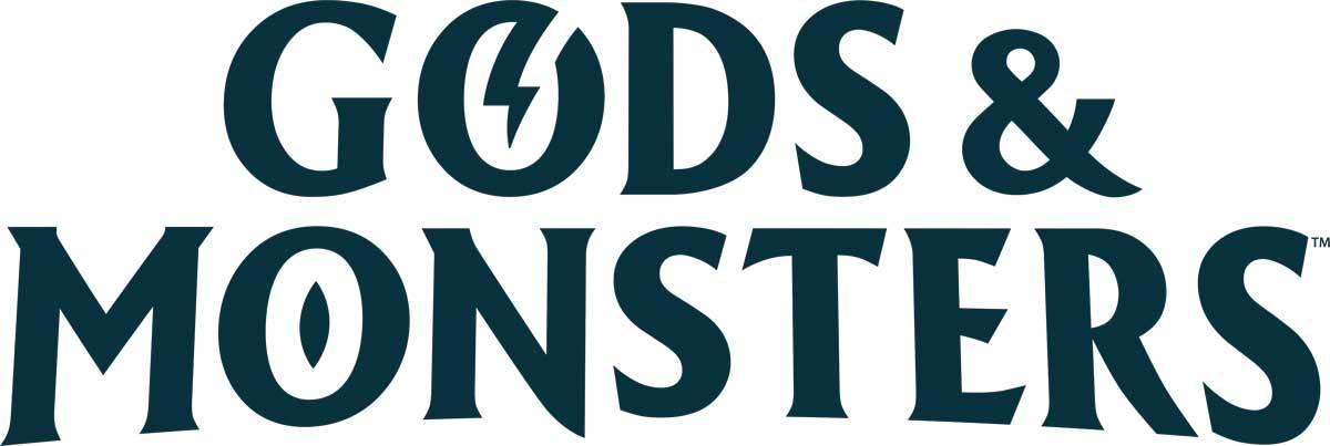 Gods & Monster erscheint am 25. Februar 2020.