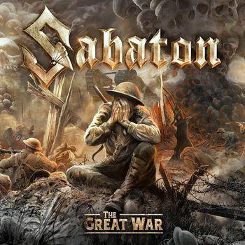 Sabaton - Cover