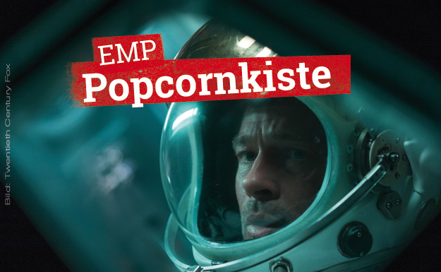 popcornkiste-ad-astra